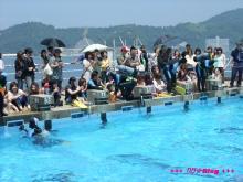 +++ りり☆Blog evolution +++ 広島在住OLの何かやらかしてる日記(・ω・)-20090614_077.jpg