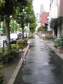 +++ りり☆Blog evolution +++ 広島在住OLの何かやらかしてる日記(・ω・)-DVC00269.jpg
