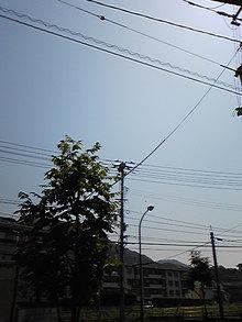 +++ りり☆Blog evolution +++ 広島在住OLの何かやらかしてる日記(・ω・)-DVC00280.jpg