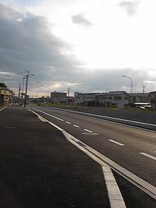 +++ りり☆Blog evolution +++ 広島在住OLの何かやらかしてる日記(・ω・)-DVC00022.jpg