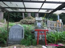 +++ りり☆Blog evolution +++ 広島在住OLの何かやらかしてる日記(・ω・)-20090802_093.jpg