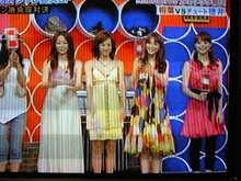 +++ りり☆Blog evolution +++ 広島在住OLの何かやらかしてる日記(・ω・)-DVC00070.jpg