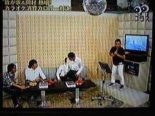 +++ りり☆Blog evolution +++ 広島在住OLの何かやらかしてる日記(・ω・)-DVC00112.jpg