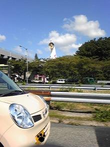 +++ りり☆Blog evolution +++ 広島在住OLの何かやらかしてる日記(・ω・)-DVC00282.jpg