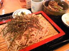 +++ りり☆Blog evolution +++ 広島在住OLの何かやらかしてる日記(・ω・)-DVC00332.jpg
