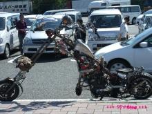 +++ りり☆Blog evolution +++ 広島在住OLの何かやらかしてる日記(・ω・)-20090919_074.jpg