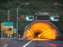 +++ りり☆Blog evolution +++ 広島在住OLの何かやらかしてる日記(・ω・)-20090919_116.jpg
