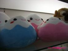 +++ りり☆Blog evolution +++ 広島在住OLの何かやらかしてる日記(・ω・)-20090919_136.jpg