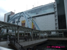 +++ りり☆Blog evolution +++ 広島在住OLの何かやらかしてる日記(・ω・)-20090921_000.jpg