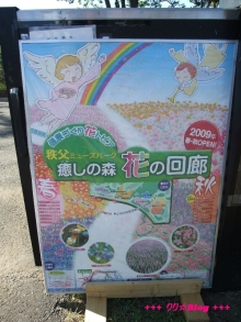 +++ りり☆Blog evolution +++ 広島在住OLの何かやらかしてる日記(・ω・)-20090920_029.jpg