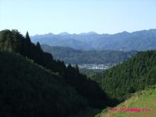 +++ りり☆Blog evolution +++ 広島在住OLの何かやらかしてる日記(・ω・)-20090920_041.jpg