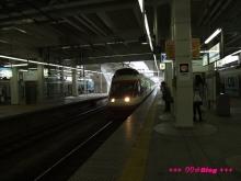 +++ りり☆Blog evolution +++ 広島在住OLの何かやらかしてる日記(・ω・)-20090921_005.jpg