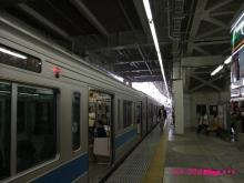 +++ りり☆Blog evolution +++ 広島在住OLの何かやらかしてる日記(・ω・)-20090921_006.jpg