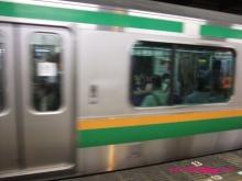 +++ りり☆Blog evolution +++ 広島在住OLの何かやらかしてる日記(・ω・)-20090921_027.jpg