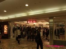 +++ りり☆Blog evolution +++ 広島在住OLの何かやらかしてる日記(・ω・)-20090921_030.jpg