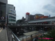 +++ りり☆Blog evolution +++ 広島在住OLの何かやらかしてる日記(・ω・)-20090922_010.jpg