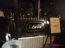 $+++ りり☆Blog evolution +++ 広島在住OLの何かやらかしてる日記(・ω・)-20090926_022.jpg