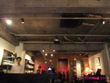 +++ りり☆Blog evolution +++ 広島在住OLの何かやらかしてる日記(・ω・)-20090926_015.jpg