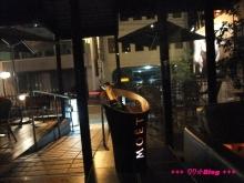 +++ りり☆Blog evolution +++ 広島在住OLの何かやらかしてる日記(・ω・)-20090926_014.jpg