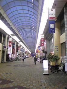 +++ りり☆Blog evolution +++ 広島在住OLの何かやらかしてる日記(・ω・)-DVC00040.jpg