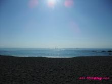 +++ りり☆Blog evolution +++ 広島在住OLの何かやらかしてる日記(・ω・)-20091012_040.jpg