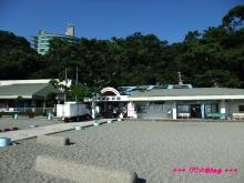 +++ りり☆Blog evolution +++ 広島在住OLの何かやらかしてる日記(・ω・)-20091012_045.jpg