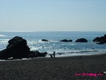 +++ りり☆Blog evolution +++ 広島在住OLの何かやらかしてる日記(・ω・)-20091012_046.jpg