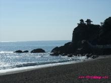+++ りり☆Blog evolution +++ 広島在住OLの何かやらかしてる日記(・ω・)-20091012_047.jpg