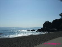 +++ りり☆Blog evolution +++ 広島在住OLの何かやらかしてる日記(・ω・)-20091012_049.jpg
