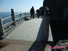 +++ りり☆Blog evolution +++ 広島在住OLの何かやらかしてる日記(・ω・)-20091012_052.jpg