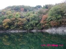 +++ りり☆Blog evolution +++ 広島在住OLの何かやらかしてる日記(・ω・)-20091025_063.jpg