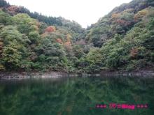 +++ りり☆Blog evolution +++ 広島在住OLの何かやらかしてる日記(・ω・)-20091025_065.jpg
