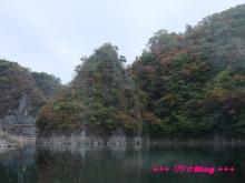 +++ りり☆Blog evolution +++ 広島在住OLの何かやらかしてる日記(・ω・)-20091025_074.jpg