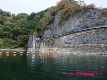 +++ りり☆Blog evolution +++ 広島在住OLの何かやらかしてる日記(・ω・)-20091025_089.jpg