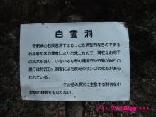 +++ りり☆Blog evolution +++ 広島在住OLの何かやらかしてる日記(・ω・)-20091025_266.jpg