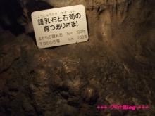 +++ りり☆Blog evolution +++ 広島在住OLの何かやらかしてる日記(・ω・)-20091025_248.jpg