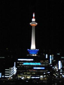 $+++ りり☆Blog evolution +++ 広島在住OLの何かやらかしてる日記(・ω・)-DVC00097.jpg