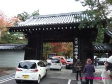 +++ りり☆Blog evolution +++ 広島在住OLの何かやらかしてる日記(・ω・)-20091115_024.jpg