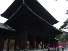+++ りり☆Blog evolution +++ 広島在住OLの何かやらかしてる日記(・ω・)-20091115_041.jpg