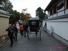 +++ りり☆Blog evolution +++ 広島在住OLの何かやらかしてる日記(・ω・)-20091115_182.jpg