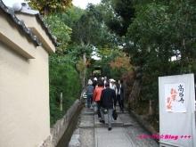 +++ りり☆Blog evolution +++ 広島在住OLの何かやらかしてる日記(・ω・)-20091115_183.jpg