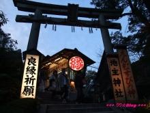 $+++ りり☆Blog evolution +++ 広島在住OLの何かやらかしてる日記(・ω・)-20091115_231.jpg