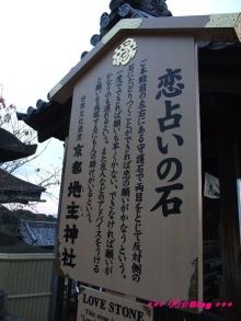 +++ りり☆Blog evolution +++ 広島在住OLの何かやらかしてる日記(・ω・)-20091115_235.jpg