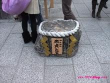 +++ りり☆Blog evolution +++ 広島在住OLの何かやらかしてる日記(・ω・)-20091115_234.jpg