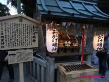 +++ りり☆Blog evolution +++ 広島在住OLの何かやらかしてる日記(・ω・)-20091115_236.jpg