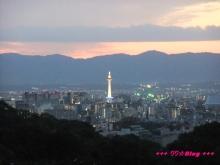 +++ りり☆Blog evolution +++ 広島在住OLの何かやらかしてる日記(・ω・)-20091115_244.jpg