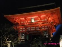+++ りり☆Blog evolution +++ 広島在住OLの何かやらかしてる日記(・ω・)-20091115_253.jpg