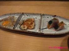 +++ りり☆Blog evolution +++ 広島在住OLの何かやらかしてる日記(・ω・)-20091115_275.jpg