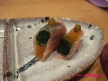 +++ りり☆Blog evolution +++ 広島在住OLの何かやらかしてる日記(・ω・)-20091115_276.jpg