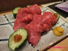 +++ りり☆Blog evolution +++ 広島在住OLの何かやらかしてる日記(・ω・)-20091115_280.jpg